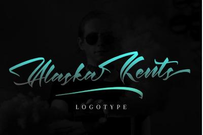 Alaska Kents
