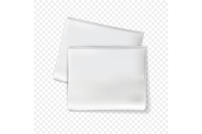 Download White Laptop Mockup Psd Yellowimages