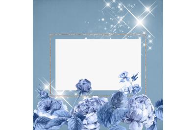 FlowersDigital Paper