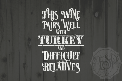 Thanksgiving images, Wine cutting file, Wine SVG DXF PNG, Cutting File, Printable