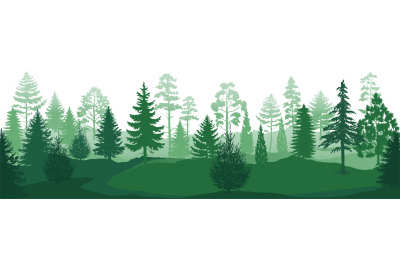 Trees On All Category Thehungryjpeg Com