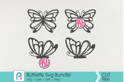 Fun Mexican Banner Designs 32 Designs Svg Cut Files By