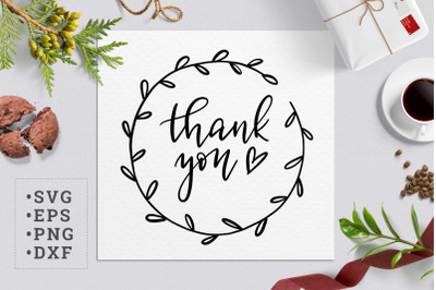 I Got It From My Mama She Got It From Me Svg Dxf Eps Png Cut File Cricut Silhouette By Kristin Amanda Designs Svg Cut Files Thehungryjpeg Com