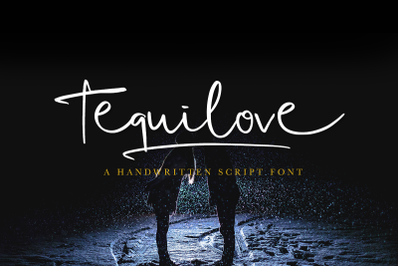 Tequilove