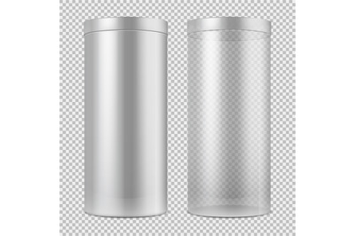 Download Steel Flask Mockup Back View Yellowimages