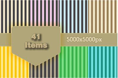 Stripe Pattern Seamless
