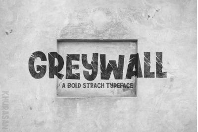 Greywall
