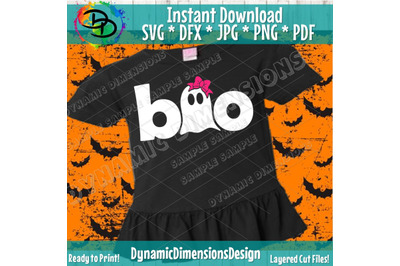 Halloween svg&2C; Ghost svg&2C; Boo svg&2C; Halloween svg files&2C; halloween svgs