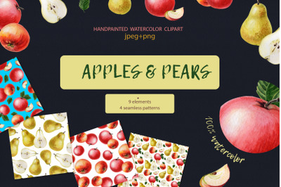 Download Apple Juice Glass Bottle Mockup Yellowimages