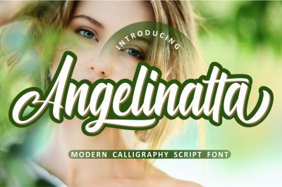 Angelinatta