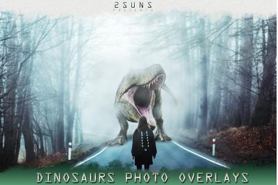 Dinosaurs, Dinosaur, Jurassic world, png, clipart, digital