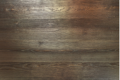 Wood Gold Texture