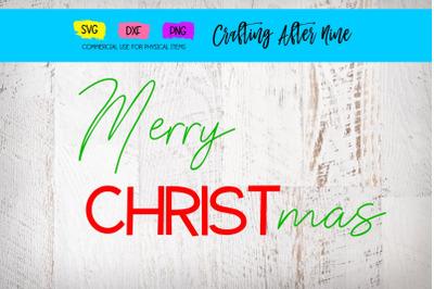 Merry Christmas, Christmas Sign, Holiday, Sant, Reindeer