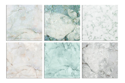 MarbleDigital Paper
