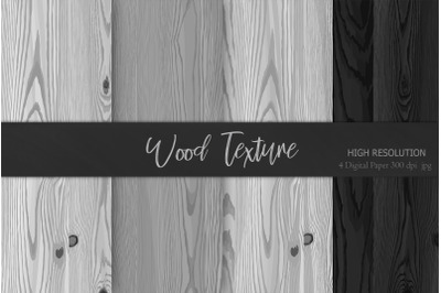 Wood Textures, Backgrounds