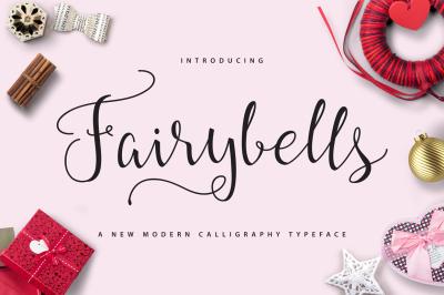 Fairybells Script