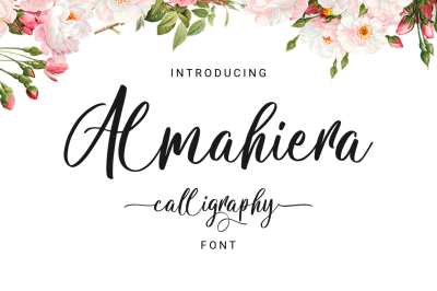 Almahiera
