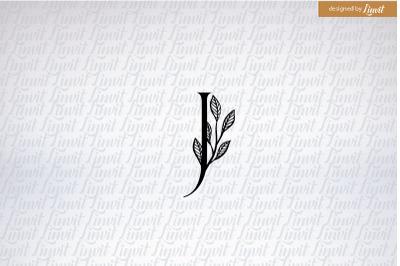 j initial, j monogram, custom j initial, custom j monogram,