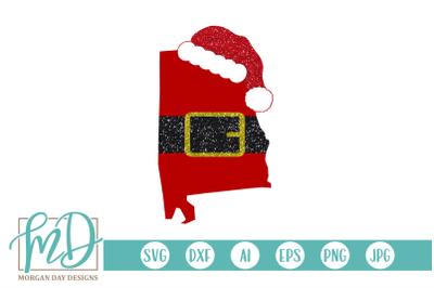 Christmas Svg On All Category Thehungryjpeg Com