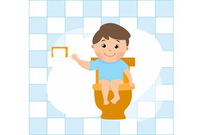 Kids On All Category Thehungryjpeg Com