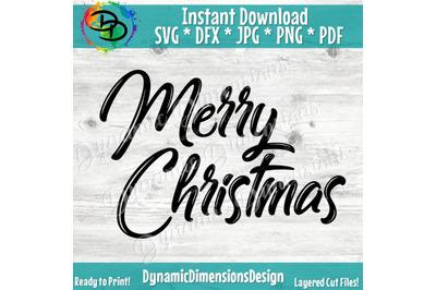 Merry Christmas svg, Christmas Tree svg, Christ mas svg, Christmas shi