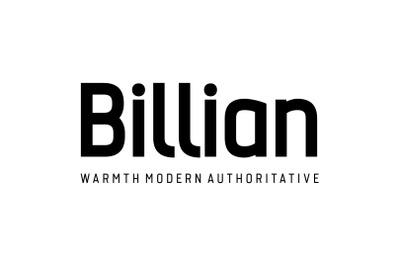 Billian