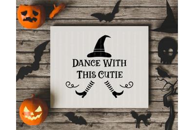 Dance On All Category Thehungryjpeg Com