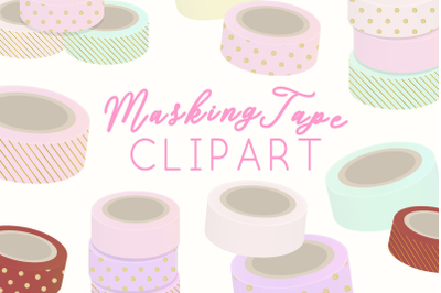 Masking TapeIllustration ClipartGraphic Illustration