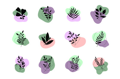 Plant icon