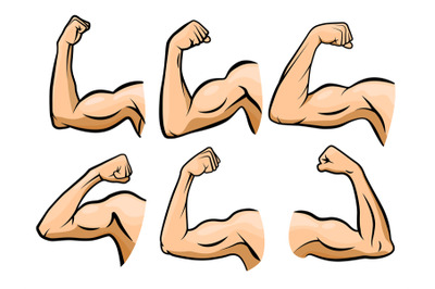 Fitness On All Category Thehungryjpeg Com