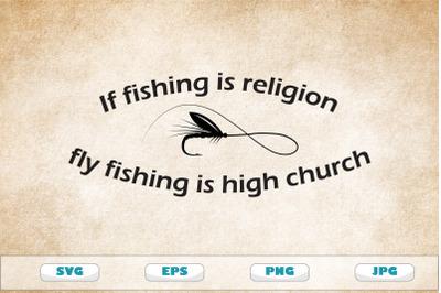 Fishing svg, Fishing quotes, Fly fishing cut files