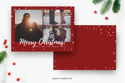 Always Templates 91 Design Products Thehungryjpeg Com