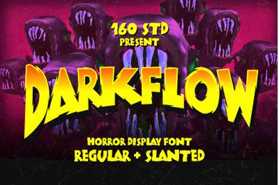 Darkflow