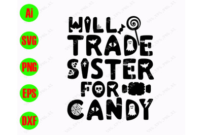 Candy On All Category Thehungryjpeg Com