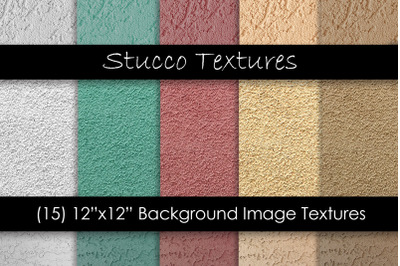 Stucco Textures - Stucco Wall Texture Background Images