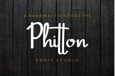 Phitton