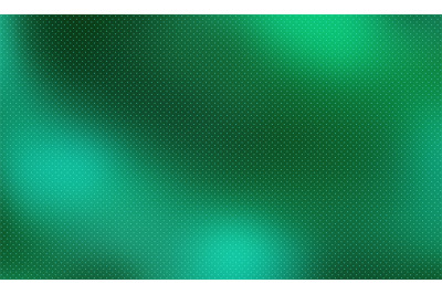 Abstract background with color gradient. Dark club backdrop with dotte