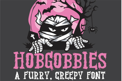 ZP Hobgobbies