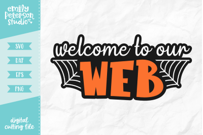 Welcome to our Web SVG DXF