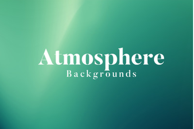 Atmosphere Backgrounds