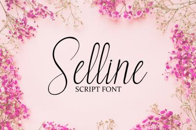 Selline Script