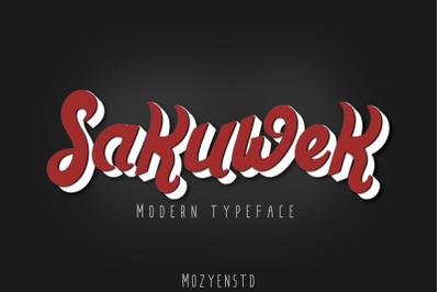 Sakuwek