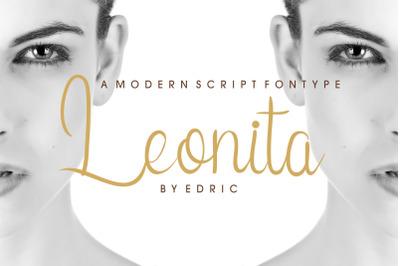Leonita
