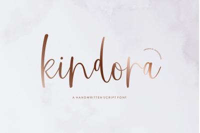 Kindora