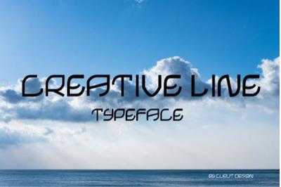 CREATIVE LINE