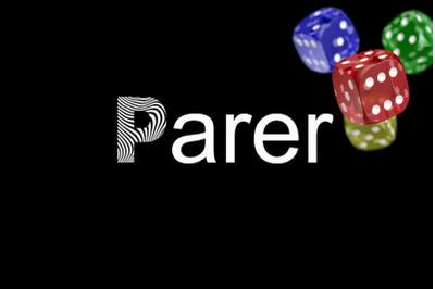 Parer Font