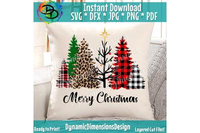 Santasaurus Svg Cutting File Christmas Gift Kids Papercut Dxf