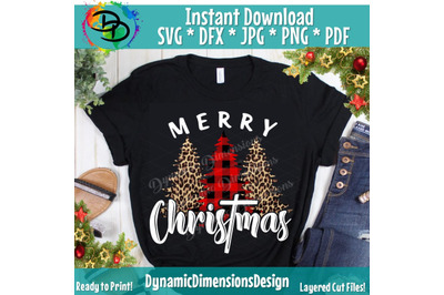 Merry Christmas svg, Merry and Bright svg, Christ mas svg, Christmas
