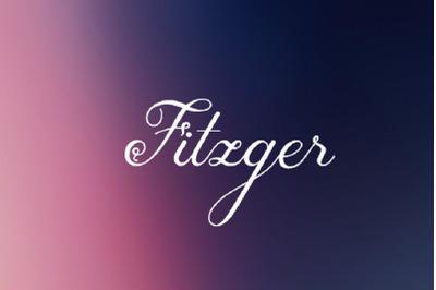 Fitzger
