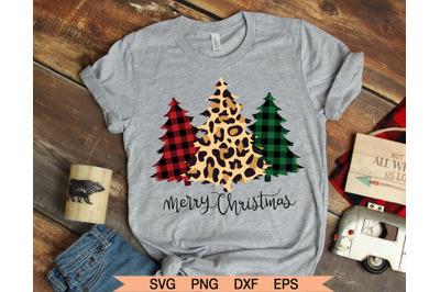 Merry Christmas SVG, Christmas Tree SVG, Christmas svg, Christmas